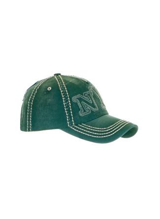FONEM Ayarlanabilir Mint Şapka