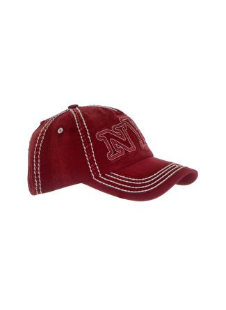 FONEM Ayarlanabilir Bordo Şapka