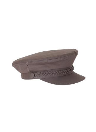 FONEM Taş Şapka