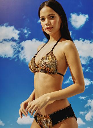 BONESTA Bikini Takım