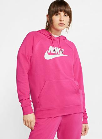 Vero Moda Nike Sweatshırt
