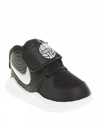 Nike Team Hustle D 9 Günlük Ayakkabı