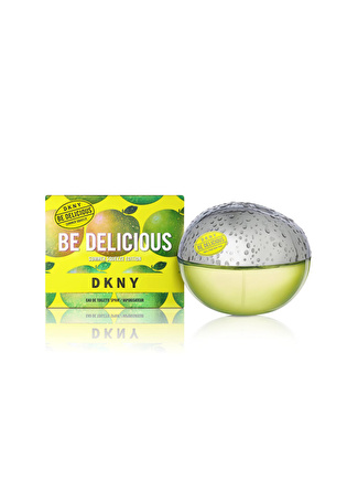 DKNY Parfüm