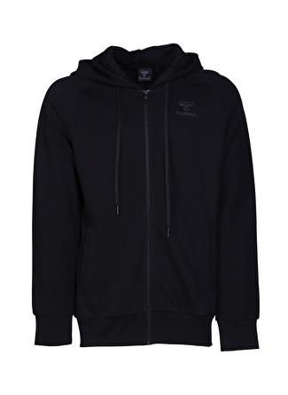Hummel Zip Ceket