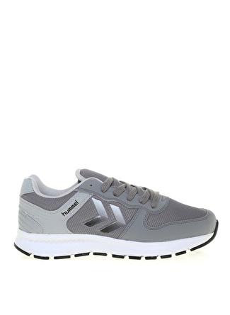 Hummel 207900-2327 Porter Erkek Koşu Ayakkabısı