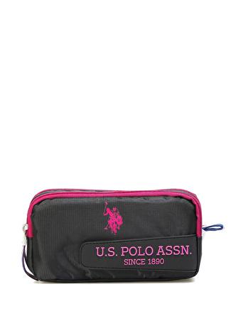 DÖNMEZLER U.S. Polo Assn. Kalem Çantası