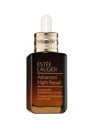 Estee Lauder Advanced Night Repair 50 ml Serum