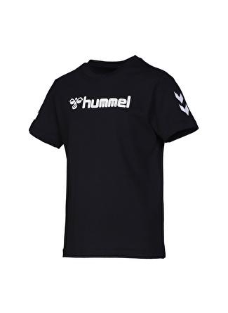 Hummel 911157-2001 Gredel Erkek Çocuk T-Shirt