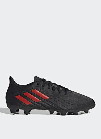 Adidas FV7911 Deportivo FXG Futbol Ayakkabısı