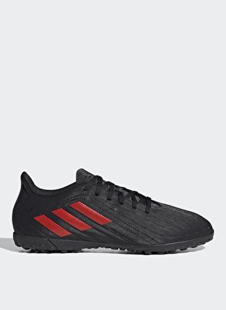 Adidas FV7914 Deportivo TF Futbol Ayakkabısı