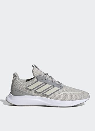 Adidas FW2375 EnergyFalcon Erkek Koşu Ayakkabısı