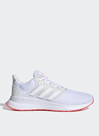 Adidas FW5142 Runfalcon Koşu Ayakkabısı
