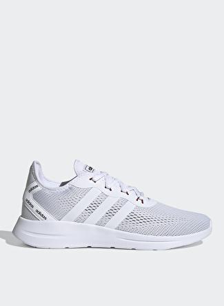 Adidas Lifestyle Ayakkabı