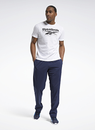 Reebok FU3104 Training Essentials WovenEşofman Altı