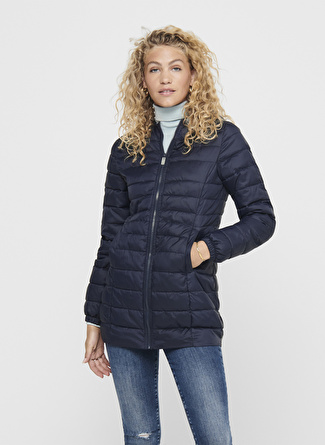 Only Newtahoe Quilted Kaban