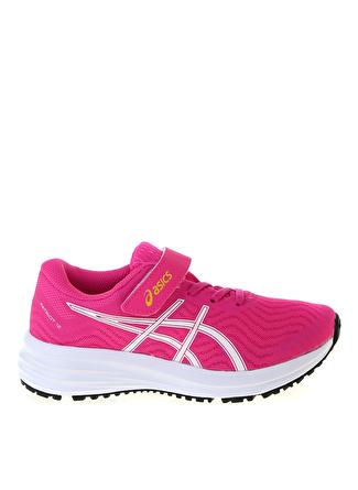 Asics Yürüyüş Ayakkabısı