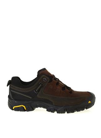 Greyder 0K1DA13532 Kahve Outdoor Ayakkabısı