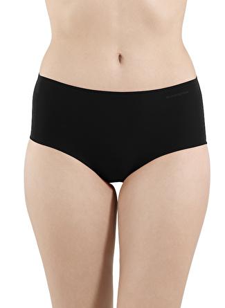 Blackspade Bikini Külot