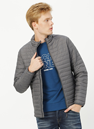 Jack & Jones 12173809 Rick Mont