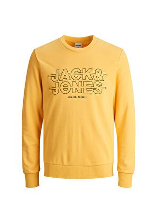 Jack & Jones 12180201 Sweatshirt