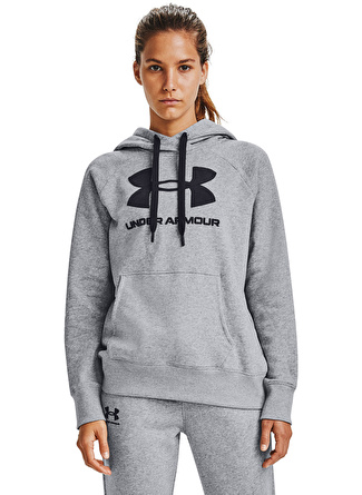 Under Armour Sweatshırt