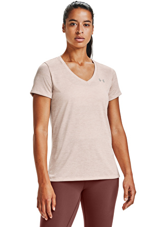 YAS Under Armour T-Shirt