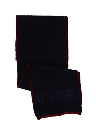 U.S Polo Assn. Atkı