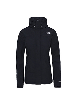 The North Face NF00A3X6JK31 W Sangro Mont