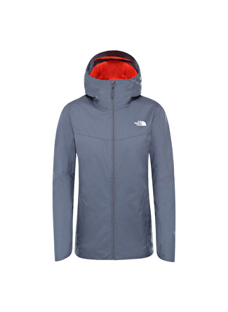 The North Face NF0A3Y1JU831 W Quest Insulated Mont