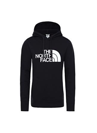 The North Face NF0A4M8PJK31 W Hd Pullover Sweatshirt