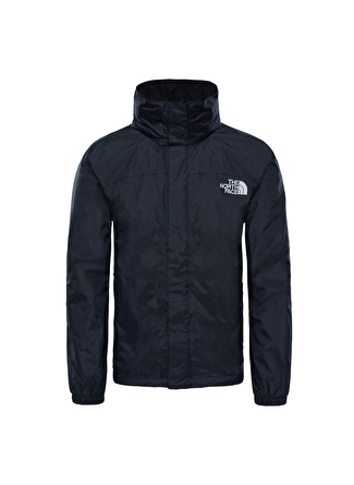 The North Face NF00AR9TJK31 M Resolve Mont