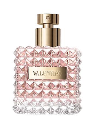 Valentino Donna 100 ml Kadın Parfüm