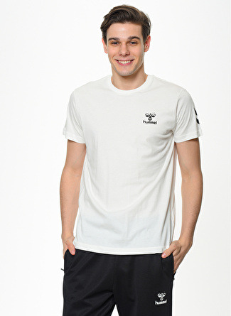 West Mark London Hummel T-Shirt