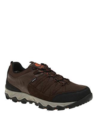 Hummel Outdoor Ayakkabısı