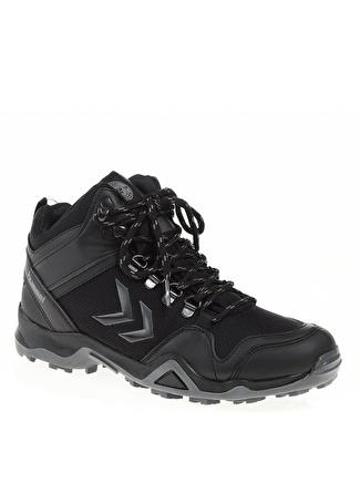 Hummel 206750-2001 Hiker High Erkek Outdoor Ayakkabısı