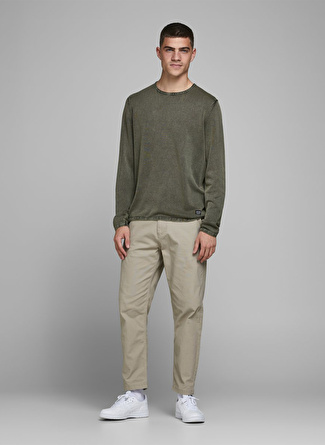 Jack & Jones 12174001 Kazak