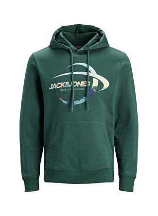 Jack & Jones 12178519 Sweatshirt