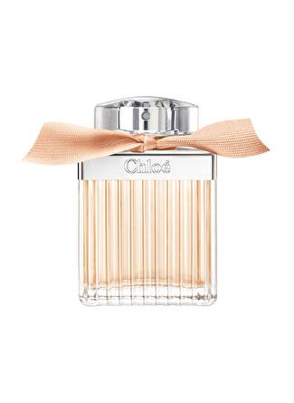 Chloé Signature Edt Rose Tangerine 75 ml Parfüm