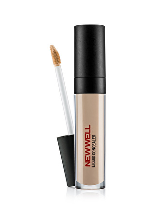 New Well Concealer-111 Kapatıcı