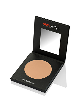 New Well Professional Compact Powder- 22 Pudra