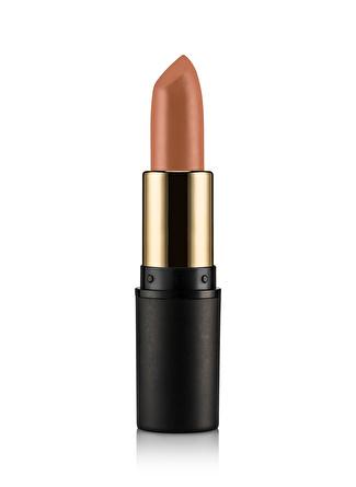 New Well Matte Lipstick - 171 Ruj