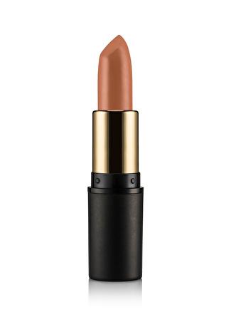 New Well Matte Lipstick - 172 Ruj