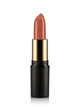 New Well Matte Lipstick - 173 Ruj