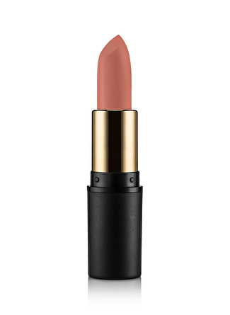 New Well Matte Lipstick - 187 Ruj