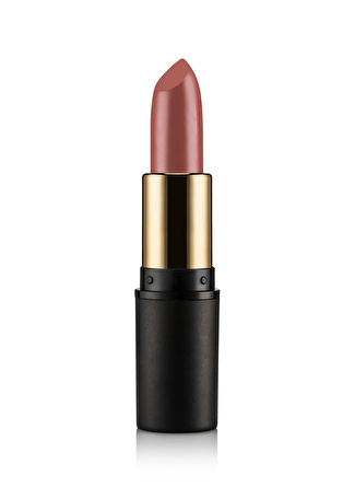 New Well Matte Lipstick - 175 Ruj