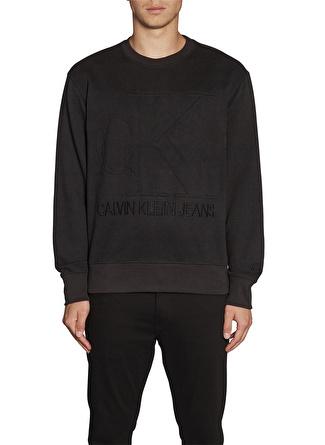 Calvin Klein Sweatshırt