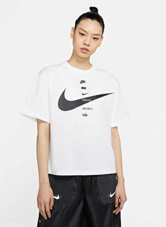 YAS Nike T-Shirt