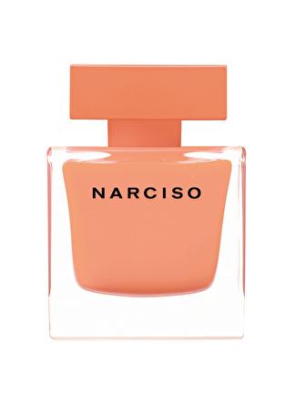 Narciso Rodriguez Ambrée Edp 90 ml Kadın Parfüm