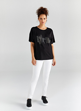 Faik Sönmez T-Shirt