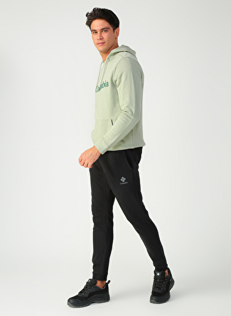 Columbia CS0176 Lodge Erkek Sweatpant